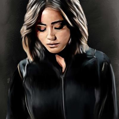 Daisy Johnson4